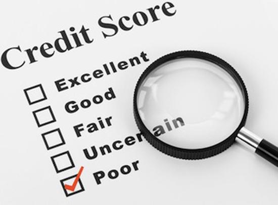 Bad Merchant Credit Card Processing