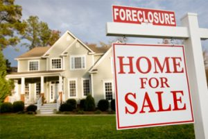 buying-a-foreclosed-home